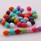 Bead Spacers Finding Supplies 100 pieces