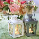 Luminous Mini-Lanterns Wedding Favors