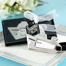 'Destination Love' Cruise Ship Luggage Tag Wedding Favors