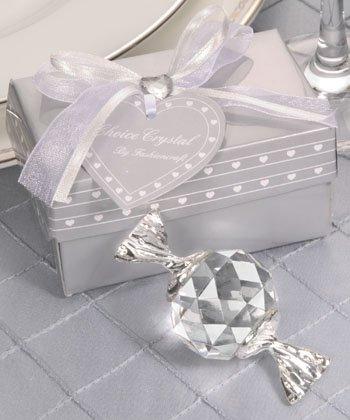 Choice Crystal Candy Wedding Favors