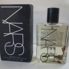 NARS MONOI BODY GLOW II 3.9 OZ / 100 ML NEW IN BOX .. FREE SHIPPING