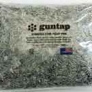 "3 Pounds Stainless Steel Tumbling Media Pins 3lb .047"" x .255"" (1.19mm x 6.48mm)"