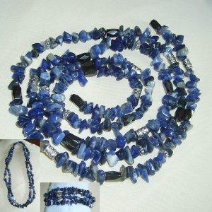 Stones & magnets (multi-purpose)