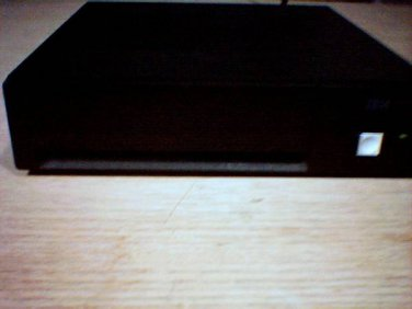 IBM 7204-409 External 9.1 GB Hard Drive