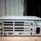 Cabletron MMAC-3FNB (Hub #7)