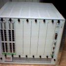 Cabletron MMAC-M8FNB MMAC 8 Slot Chasis w/ FNB Flexable Network Bus Hub (Hub #2)