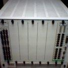 Cabletron MMAC-M8FNB MMAC 8 Slot Chasis W/ FNB Flexable Network Bus Hub (#6)