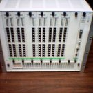 Cabletron MMAC-M8FNB MMAC 8 Slot Chasis w/ FNB (Hub # 5)