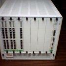Cabletron MMAC-M8FNB MMAC 8 Slot Chasis w/ FNB Network Bus Hub (#3)
