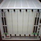 Cabletron MMAC-M8FNB MMAC 8 Slot Chasis w/ FNB Flexiable Network Bus Hub (#4)