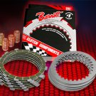 2011-12 CRF450R Dirt Digger Clutch Kit-Carbon Fiber