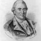 New 11x14 Photo: Revolutionary War and Indian Wars General Anthony Wayne