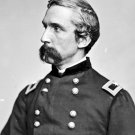New 5x7 Civil War Photo: Union - Federal Colonel Joshua Lawrence Chamberlain