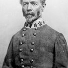 New 5x7 Civil War Photo: CSA Confederate General Joseph E. Johnston