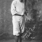 "New 5x7 Photo: Baseball Legend George Herman ""Babe"" Ruth"