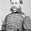New 5x7 Civil War Photo: Union - Federal General Alfred Torbert