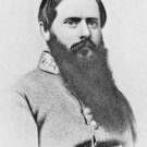 New 5x7 Civil War Photo: CSA Confederate Cavalry General Fitzhugh Lee