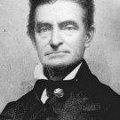 New 5x7 Photo:  Civil War Abolitionist Upstart John Brown