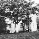 New 5x7 Civil War Photo: Miller House on Hagerstown Pike, Antietam - Sharpsburg