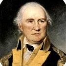 New 5x7 Photo: American Revolutionary War General Daniel Morgan