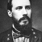 New 5x7 Civil War Photo: CSA Confederate Colonel E. Porter Alexander