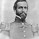 New 5x7 Civil War Photo: CSA Confederate General Richard Brooke Garnett