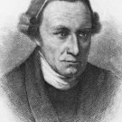 New 5x7 Photo: United States Founding Father and Statesman Patrick Henry