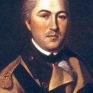 New 5x7 Photo: U.S. Gen. Henry 'Lighthorse Harry' Lee, Father of Robert E. Lee