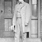 New 5x7 Civil War Photo: Confederate General Robert E. Lee at War's End, 1865