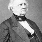 New 5x7 Civil War Photo: Union General Winfield Scott, Old Fuss & Feathers