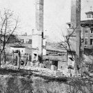 New 5x7 Civil War Photo: Ruins of Atlanta after Sherman's Invasion, 1864