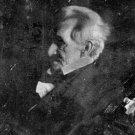 New 5x7 Photo: Elder 7th United States President Andrew Jackson, 1844