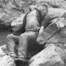 New 5x7 Civil War Photo: Little Round Top Dead after Battle of Gettysburg, 1863