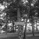 New 5x7 Civil War Photo: Where John Reynolds Fell at the Battle of Gettysburg