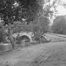 New 5x7 Civil War Photo: Bridge across Antietam Creek, Sharpsburg