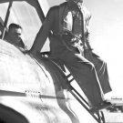 New 5x7 Photo: Movie Star Bob Hope in Korea, 1950