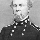 New 5x7 Civil War Photo: Confederate Statesman Robert Rhett