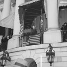 New 5x7 Photo: Last Inauguration of President Franklin D. Roosevelt