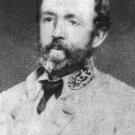 New 5x7 Civil War Photo: CSA Confederate General John C. Moore