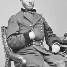 New 5x7 Civil War Photo: Federal - Union General William Tecumsah Sherman