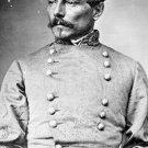 New 5x7 Civil War Photo: CSA Confederate General Pierre G. T. Beauregard