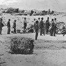 New 5x7 Civil War Photo: Battery Reynolds Against Fort Wagner on Morris Island