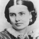 New 5x7 Photo: First Lady Ellen Arthur, wife of President Chester A. Arthur