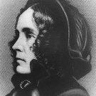 New 5x7 Photo: First Lady Jane Means Appleton Pierce, wife of Franklin Pierce