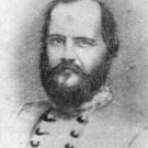 New 5x7 Civil War Photo: CSA Confederate General John H. Forney