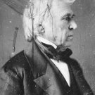 New 5x7 Photo: Zachary Taylor, 12th President of the United States