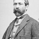 New 5x7 Civil War Photo: CSA Confederate General Richard Taylor
