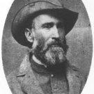 New 5x7 Civil War Photo: CSA Confederate General Jubal A. Early
