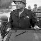 New 5x7 World War II Photo: Brigadier General Benjamin O. Davis