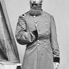 New 5x7 Civil War Photo: Union - Federal General David Allen Russell